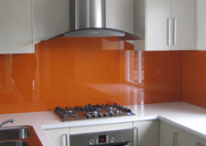 splash back image 1